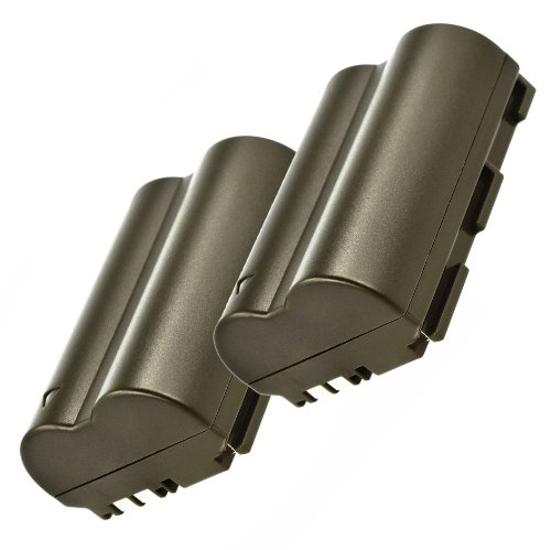 minadax-2x-batterie-li-ion-pour-canon-eos-300d-50d-40d-30d-20d-5d-que-la-batterie-bp-511a