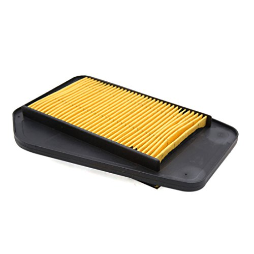 sourcingmapr-motorcycle-air-intake-filter-cleaner-accessory-for-04-14-honda-cbr125r-02-12-cbr150r