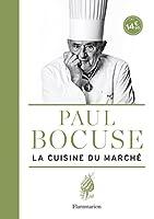 Découvrez près de 150 recettes proposées par le chef Paul Bocuse et cuisinez au rythme des saisons grâce à cet ouvrage indispensable à tout amateur de gastronomie. La gratinée lyonnaise, la poularde de Bresse en soupière, les morilles à la crème, le ...