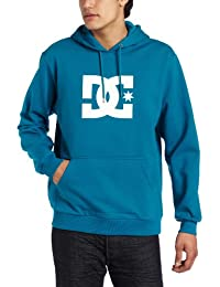 DC Shoes - Sweat-shirt à capuche