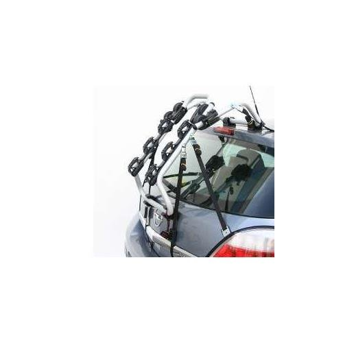 venezia-3-bike-rear-door-mounted-bike-carrier-chrysler-sebring-2007-to-2010