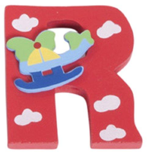 jojo-maman-bebe-lettre-r-en-bois-couleur-primaire-modele-aleatoire