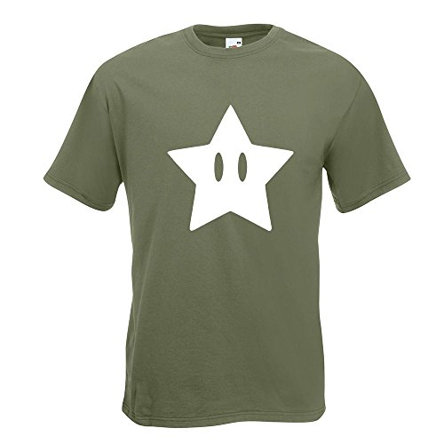 Business & Industrie Sensible Arbeits T-shirt Graphit Kleidung