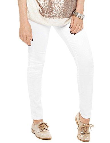 marcas-y-spencer-sculpt-y-lift-skinny-white-jeans-nueva-35-para-mujer-jeggings-tamano-20-med-blanco-