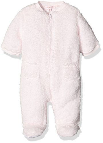 Gocco-Pelele-Cremallera-Pijama-para-Bebs