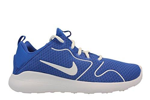 Kaishi Foto Nike Azul dp Preto branco Men 2 Ryl Bl gs De Calçados 0 Funcionamento 8q51rq