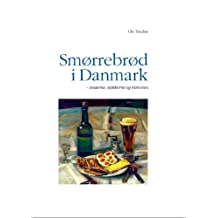 Smørrebrød i Danmark (in Danish)