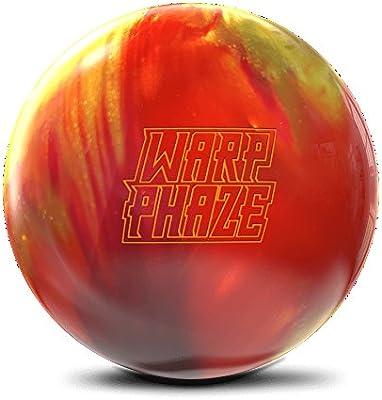 Storm Warp phaze International Bowlingball para principiantes y profesionales
