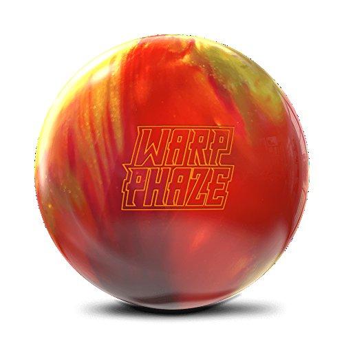 Storm-Warp-Phaze-International-Bowling-Ball-fr-Einsteiger-und-Profis-14-lbs