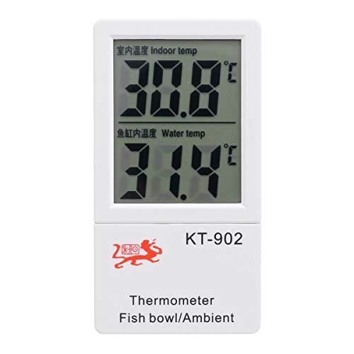 Messung Und Analyse Instrumente Gerade Mini Lcd Digital Thermometer Hygrometer Thermostat Indoor Bequem Temperatur Sensor Feuchtigkeit Meter Gauge Instrumente Sonde Temperatur Instrumente