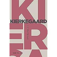 Kierkegaard (Grandangolo Filosofia)