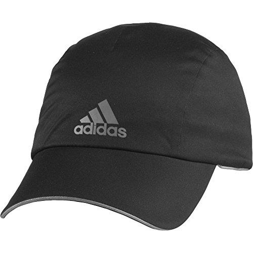 adidas RUN CLMPR CAP Cap for Men Test