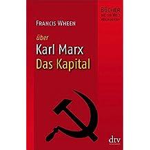 Karl Marx, Das Kapital: Bücher, die die Welt veränderten