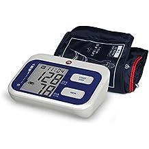 Tensiometre cardiosimple
