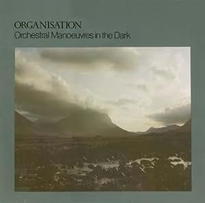 Organisation [Musikkassette]