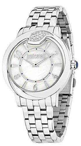 reloj-de-pulsera-para-femme-roberto-cavalli-r7253598501