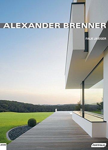 Download Alexander Brenner (PORTFOLIO)