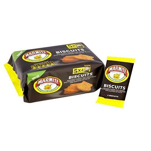 fudges-marmite-snack-pack-biscuits-5-x-24g