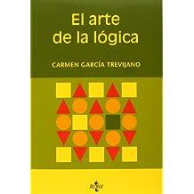 El arte de la lógica (Filosofía - Filosofía Y Ensayo)