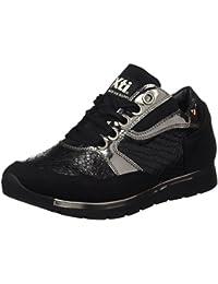 XTI 047259, Zapatillas para Mujer