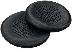 Plantronics 89107 01 Plx L Ette Ear Cushion Blackwire Elektronik