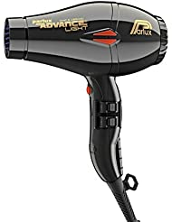 Amazon.co.uk  Parlux - Hair Dryers   Accessories   Styling Tools  Beauty ec630030315f5