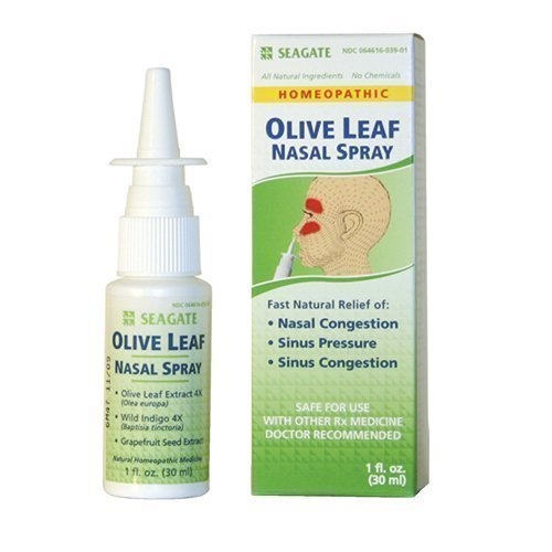 seagate-olive-leaf-nasal-spray-1-fl-oz-30-ml