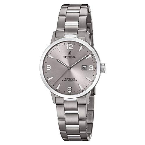 Festina F20436-2 Reloj de Damas