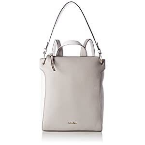 6e31c36320e Calvin Klein Women's Iconic Backpack Irene Backpack. Accessories,  Accessories Sale ...