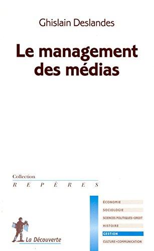 le-management-des-mdias