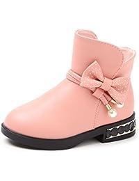 XTIAN - Zapatillas altas Niñas