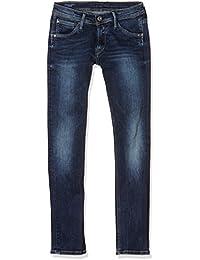 Pepe Jeans Cashed - Jeans Garçon