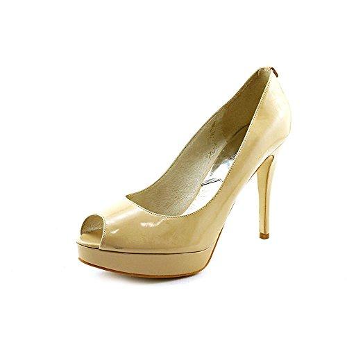 Chaussures Michael Kors Beige