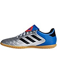 info for 144f3 c094e Adidas Copa Tango 18.4 in, Scarpe da Calcetto Indoor Uomo, (Plamet Negbás