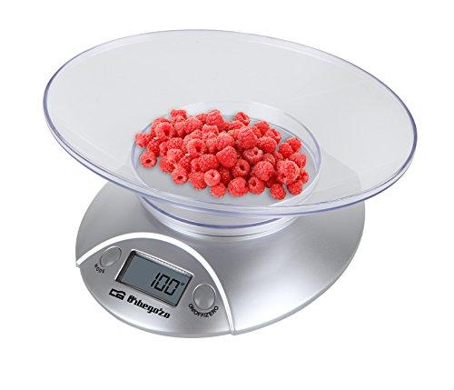 orbegozo-pc1009-bascula-electronica-para-cocina-bol-transparente-maximo-3-kgs-color-plateado