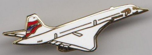 british-airways-concorde-pin-badge