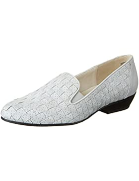 GERRY WEBER Damen Como 02 Slipper