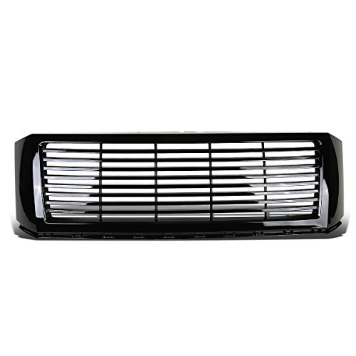 ford-expedition-u324-glossy-black-abs-billet-style-front-bumper-grill-by-auto-dynasty