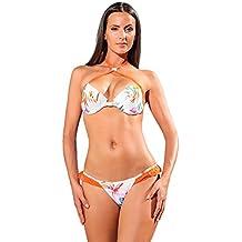 my sexy bikini Marquises Footlocker À Vendre Acheter Pas Cher Trouver Une Grande Vente Combien 2yoE4p
