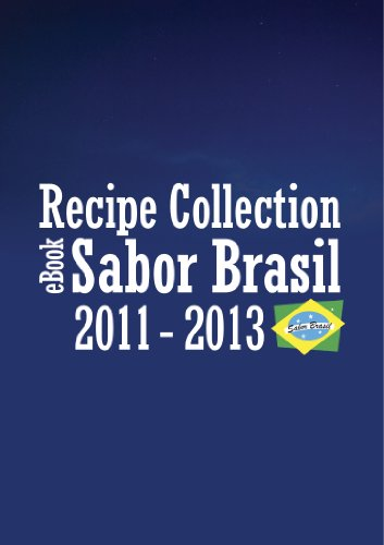 sabor-brasil-recipe-collection-ebook-2011-2013-english-edition