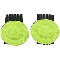 Komfortable gepolsterte Achy Supports Reduzieren Fersenbogen Ball des Fußes Lower Back Pain entlasten Beschwerden... preisvergleich bei billige-tabletten.eu