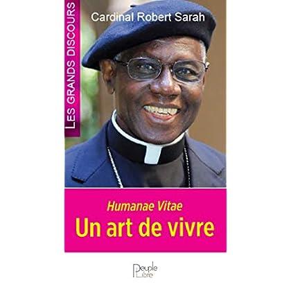 Un art de vivre - Humanae Vitae