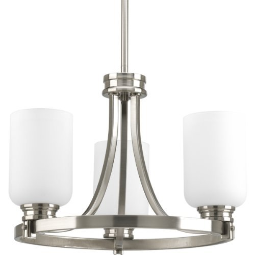 progress-lighting-p3954-09-orbitz-collection-3-light-semi-flushmount-brushed-nickel-by-progress-ligh