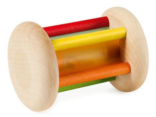 selecta-1420-rollino-roll-rattle-con-efectos-especiales