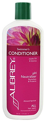 Aubrey - Swimmer's Conditioner pH neutralizer - 325ml