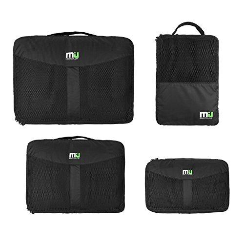 miu-color-r-packing-cubes-gepack-organizer-fur-reisen-4-kleidung-3-stuck-1-taschen-und-schuhtasche-s