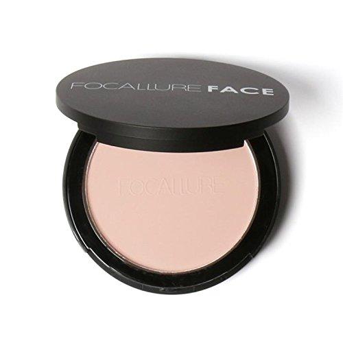 puder-make-up-puder-gesichtspuder-kontur-farbkosmetik-pulver-1