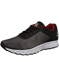 a9b73c51f6d Reebok Shoes  Buy Reebok Running Shoes online at best prices in ...