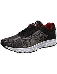 Reebok Men's Repechage Run Lp Running Shoes