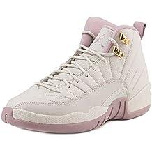 zapatillas de basquetbol jordan mujer